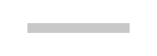Risultati immagini per l'erbolario logo png