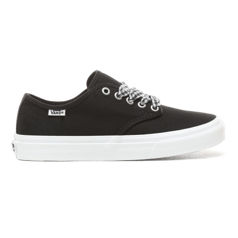 83f4c3209e5a94 VANS | The Style Outlets Italy - Castel Guelfo